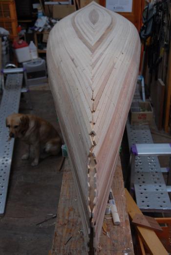 Canoe080307